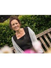 Ms Rebecca Gardner - Practice Manager at Pont Steffan Dental Practice