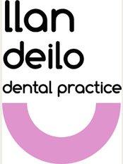 Llandeilo Dental Practice - 18 Carmarthen St, Llandeilo, Dyfed, SA19 6AE,