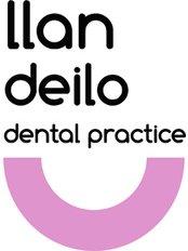 Llandeilo Dental Practice - 18 Carmarthen St, Llandeilo, Dyfed, SA19 6AE,  0