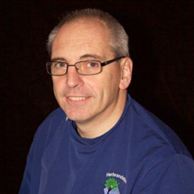 Dr Mark Boulcott