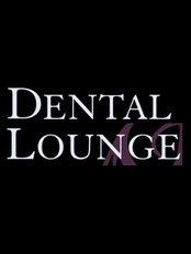 Dental Lounge - 40 Court Street, Haddington, EH41 3NP,  0