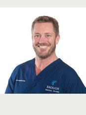 Edward House Dental Studio-Beverley - Jason Spence Implant Expert