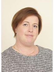 Christine Furguson - Practice Manager at Perfect 32 Dental Practice