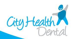 City Health Dental - Bridlington