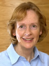 Miss Helen Clark - Practice Manager at Cottingham Dental Practice