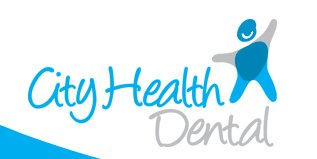 City Health Dental - Hornsea