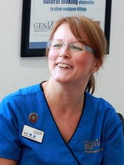 Genix Healthcare Dental Clinic - Market Weighton - image 0