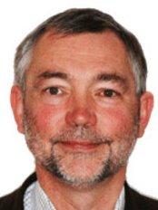 Dr Ian Massie - Dentist at Regent Street Dental Practice