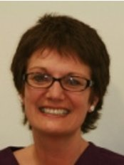 Debbie Ball - Dental Auxiliary at Albion Dental Practice