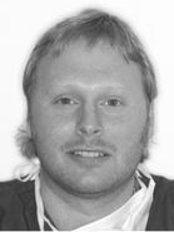 Dr Daniel Jansson - Dentist at Brighton Dental Centre