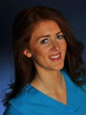 Dr Carol Ann Smith -  at Dental Health Spa