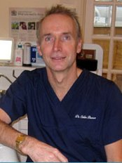 Colin R Bunce Dental Surgeon Southwick - image 0