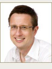 Rottingdean Dental Care - Dr Graham Keeling