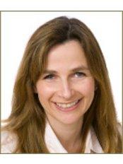 Lisa Costigan - Principal Dentist at Rottingdean Dental Care