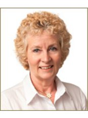 Ms Karyn Foss - Practice Manager at Rottingdean Dental Care