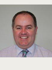 Surrenden Dental Practice - Dr Ed OToole