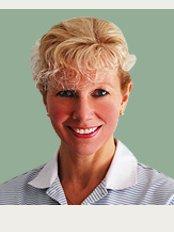 Westdene Dental Surgery - Vanessa Woods