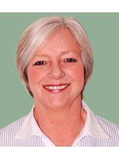 Karen Jones - Practice Manager at Westdene Dental Surgery