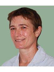 Caroline Mildenhall - Dental Auxiliary at Westdene Dental Surgery