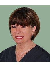 Maria Pirolli - Dental Auxiliary at Westdene Dental Surgery