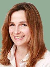 Lisa Costigan - Dentist at Westdene Dental Surgery