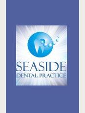 Seaside Dental House Practice - 408 Seaside, Eastbourne, East Sussex, BN22 7RZ,