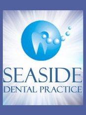Seaside Dental House Practice - 408 Seaside, Eastbourne, East Sussex, BN22 7RZ,  0