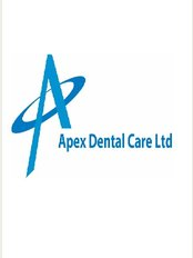 Apex Dental Care Ltd-Hailsham