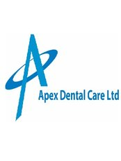 Apex Dental Care Ltd-Hailsham - image 0