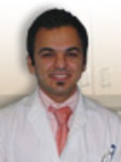 North Street Dental Care - Dr Mehdi Pourani