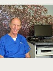 Brunswick Square Dental Practice - DR Brian Rubin