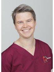 Jen - Dental Hygienist at Hove Dental Clinic