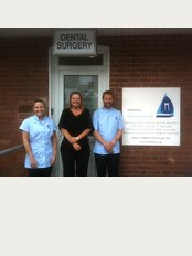 Colne View Dental Surgery