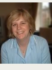 Melanie Wainwright Dental Practice - 92 Broomfield Rd, Chelmsford, Essex, CM1 1SS,