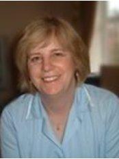 Melanie Wainwright Dental Practice - 92 Broomfield Rd, Chelmsford, Essex, CM1 1SS,  0
