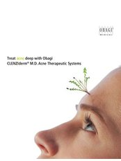 Acne Treatment - Dentaliving