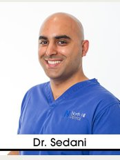 North Hill Dental