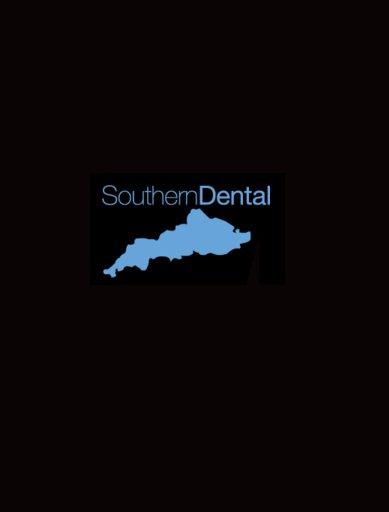 Frinton Dental Care