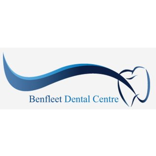 Benfleet Dental Centre
