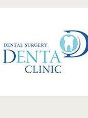 Denta Clinic - 58 Oaklands Park Avenue, Ilford, London, IG1 1TG,