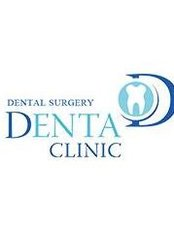 Denta Clinic - 58 Oaklands Park Avenue, Ilford, London, IG1 1TG,  0