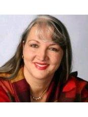 Dr Anina Chapman -  at Longwood House Dental Care