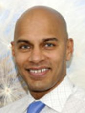 The Loughton Dental Centre - Dr Anis Jaleel