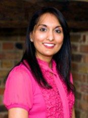 Street Farm Dental Studio - Dr Sarita Sharma