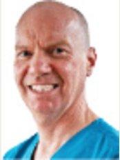 The Specialist Dental Centres - Warwick Lodge Dental - Dr Richard Palmer