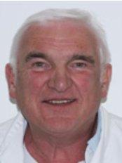 Peter J Stibbards -  at Focus Dental Clinic Ltd