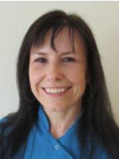 Miss Sally Sinclair - Dental Nurse at Focus Dental Clinic Ltd
