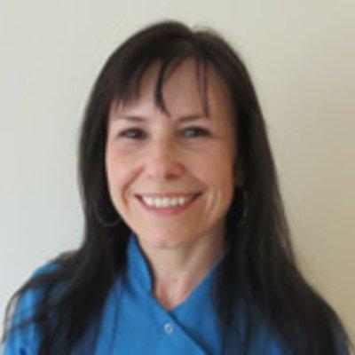 Focus Dental Clinic Ltd in Westcliff On Sea • Read 1 Review