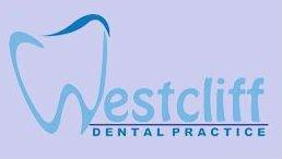 Westcliff Dental Practice in Westcliff On Sea - Read 2 Reviews