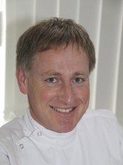 Dr Owen O'Neill - Dentist at Wickford Dental
